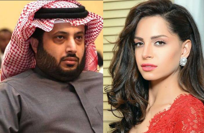 حادثة تؤكد زواجه السري منها تركي آل الشيخ يسحل آمال ماهر أمام منزلها في مصر Newsboy Hats Fashion