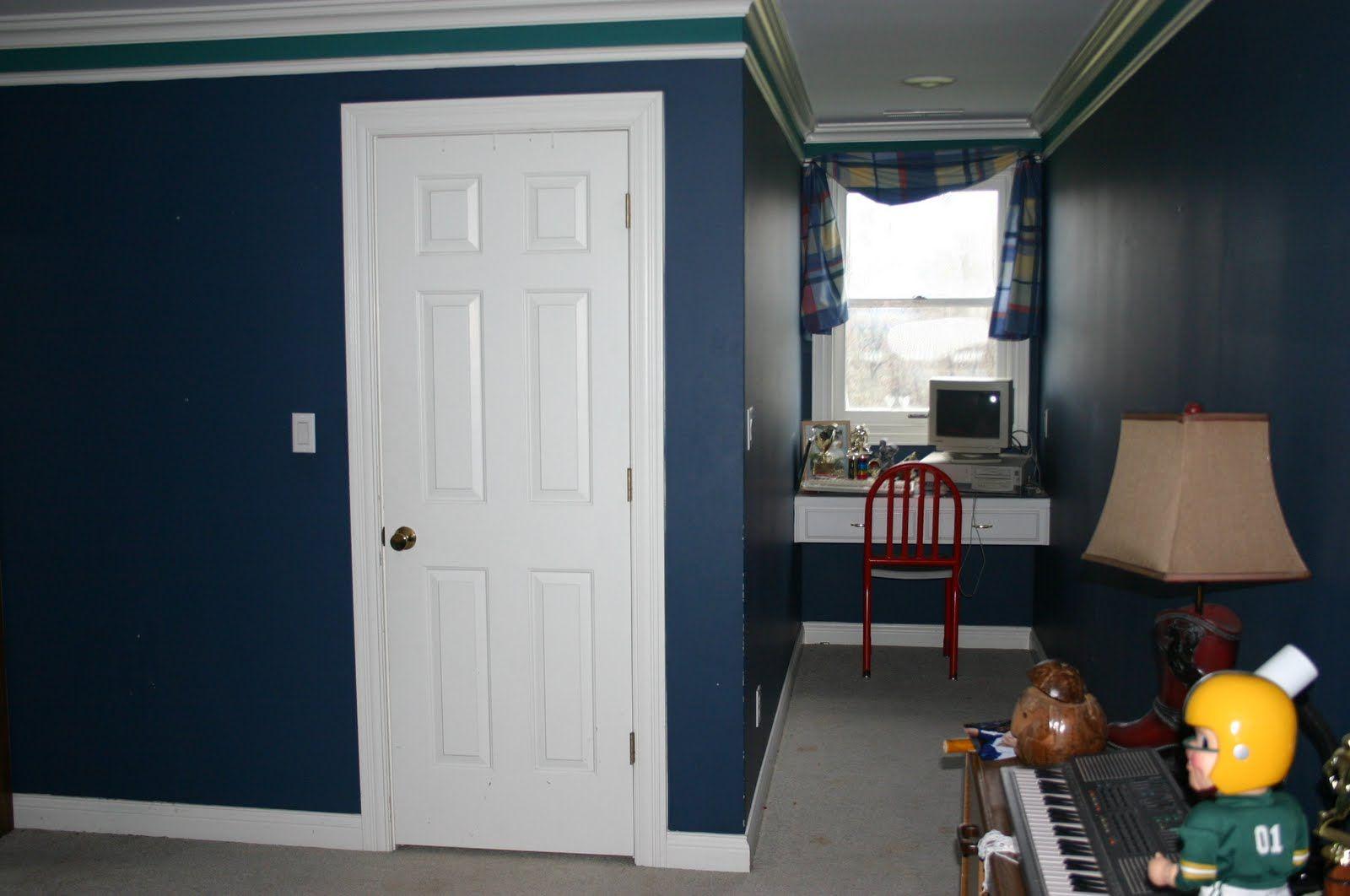 Dormer Room dormer bedroom design the post dormer bedroom design appeared