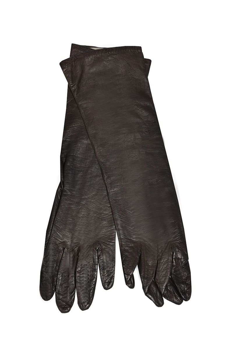 #designerclothes #onlineshopping #fashionblogger #accessories #mymint #gloves
