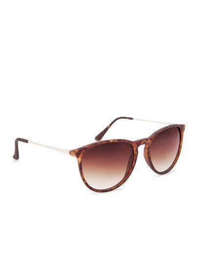 ee404f1fba MANGO - Acetate frame sunglasses  Mango  New  Fashion  Style  Sunglasses   Shopping