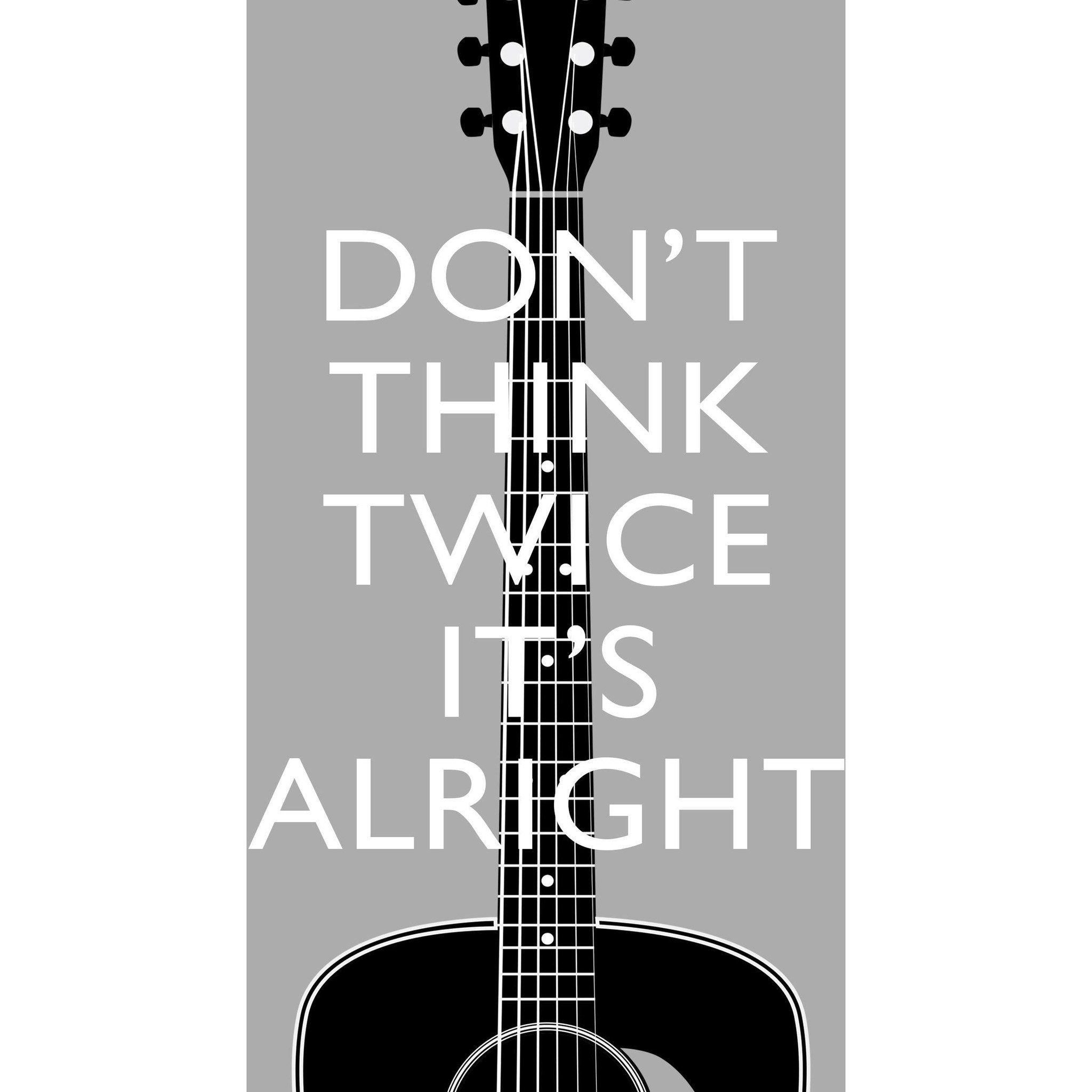 Bob dylan quote, music poster in 2019 Bob dylan quotes