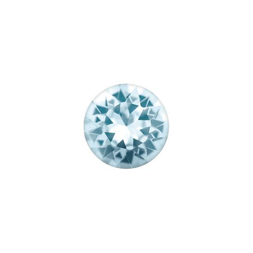Origami Owl Made From Crystals By Swarovski This Light Blue March
