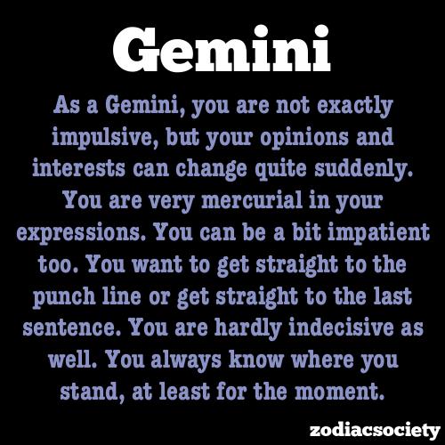 gemini horoscope   bing images haha key words at
