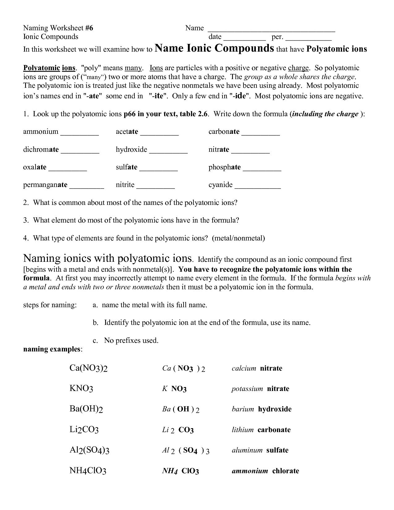 Writing Binary Formulas Worksheet Answers - worksheet