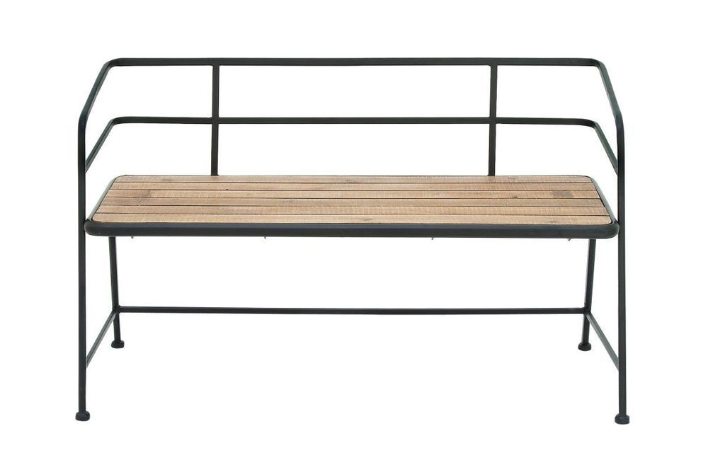 Surprising Bench Type Entryway Bench Seat Material Wood Finish Beatyapartments Chair Design Images Beatyapartmentscom