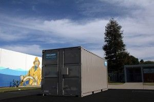 Still interested in Roll Off Storage Containers for Rent in Las