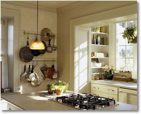 kitchen additioncantilever\u003e an economical option Home