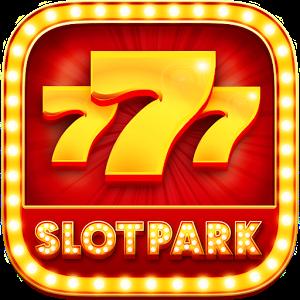 Slotpark Gratis Coins