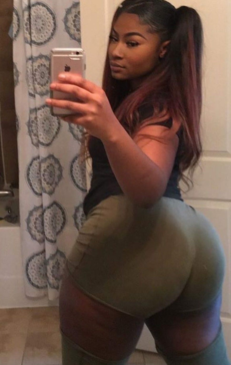 Dominican republic bbw women