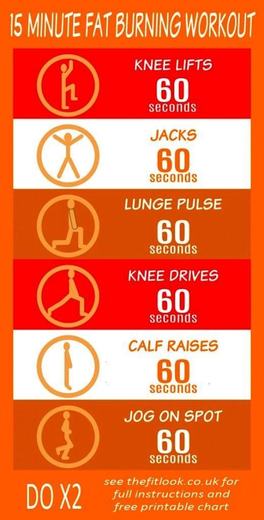 #downloadshort #twiceshort #effective #exercises #calories #download #circuit #workout #fitness #sec...