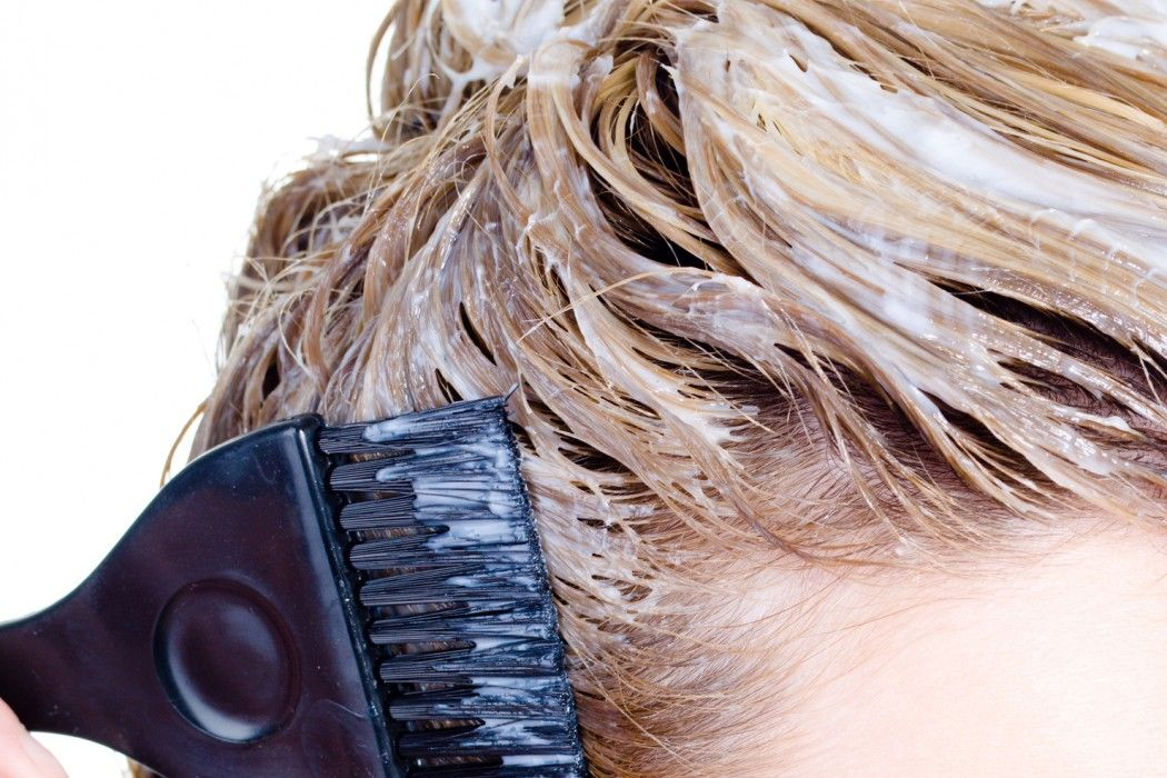 Best Hair Dyes To Use At Home At The Salon Hair Dye And Salons