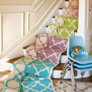 Adorable for kids rooms