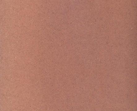 19 Mm Mdf Valchromat Braun Sbr Aaorganisch Durchgefarbt Becker