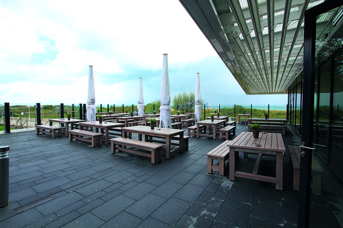 Die Nachste Outdoorsaison Kommt Bestimmt Wir Planen Ihre Aussenbereiche Und Terrassen Stuhlfabrik Schnieder Ludi Gastronomie Mobel Bauen Mit Holz Outdoor
