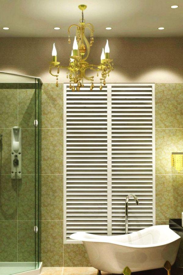 Beautiful Bathroom Lighting Fixture Projects To Update Your Bathroom In  Your Cottage | Bathroom Lighting Ideas Design No. 6156 | #bathroom_lighting  # ...