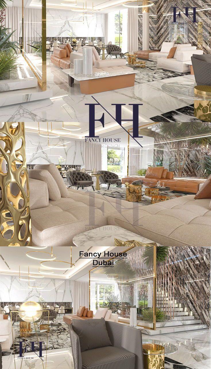 Do It Yourself Home Decorations InteriorDesignDubai