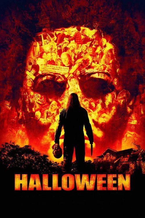 Watch Halloween Full-Movie | Speed jeniver | Pinterest | Halloween ...