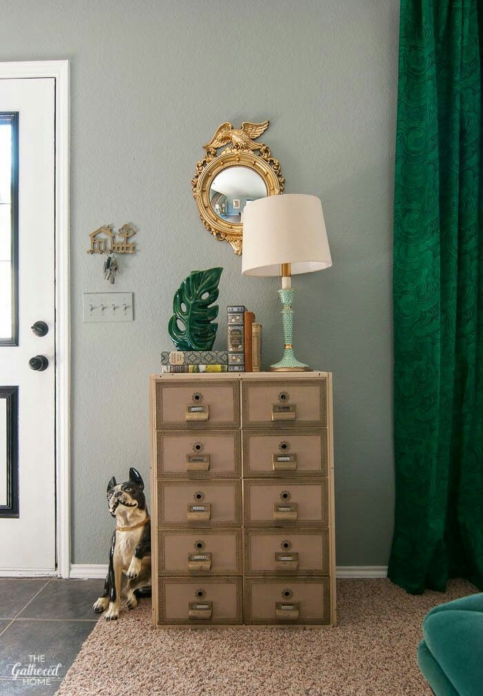 Pin by Ani Sharland on Interior Inspiration Glam living