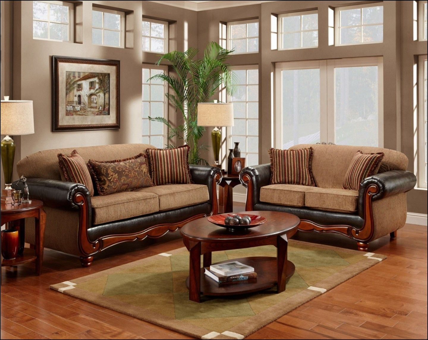 Wooden Sofa Set Designs For Small Living Room  Couch & Sofa Custom Sofa Set Designs For Small Living Room Inspiration