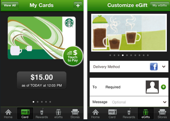 10 Creative Ways to Use QR Codes for Marketing Mobile