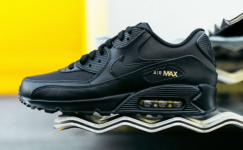 nike air max 90 vt midnight fog buy here pay