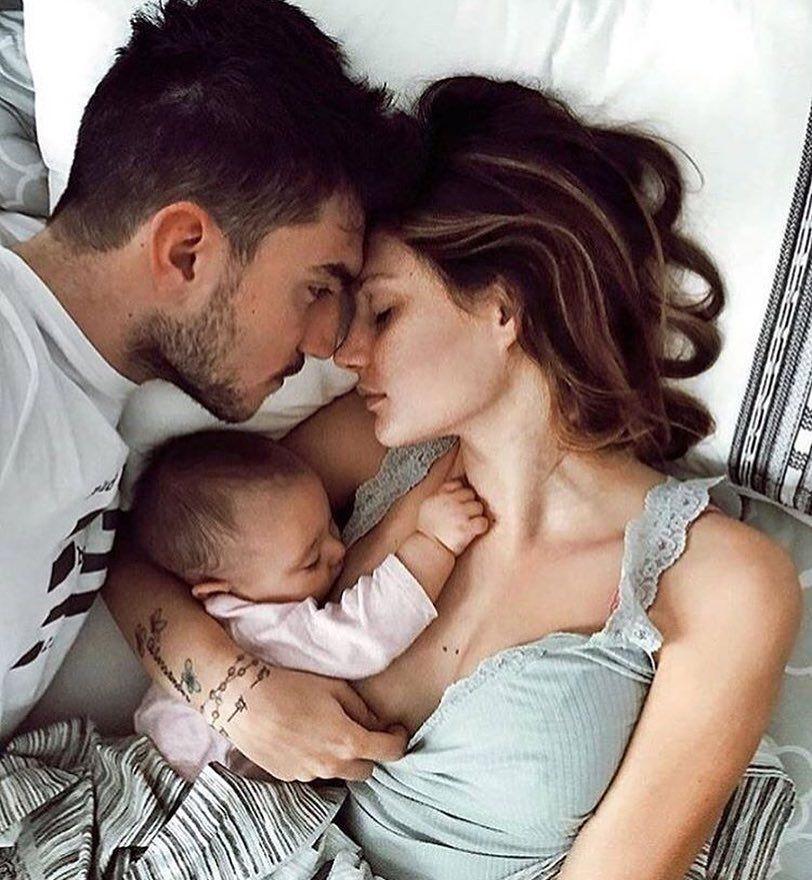 Sonho Casais Tumblr 赤ちゃんの写真 赤ちゃん E 写真