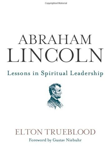 how lincoln remained neutral in his 2nd Lincoln's goals for reconstruction, as discussed in his second inaugural address, were to abring the country together but to punish the south bunite the country by showing kindness toward the south.