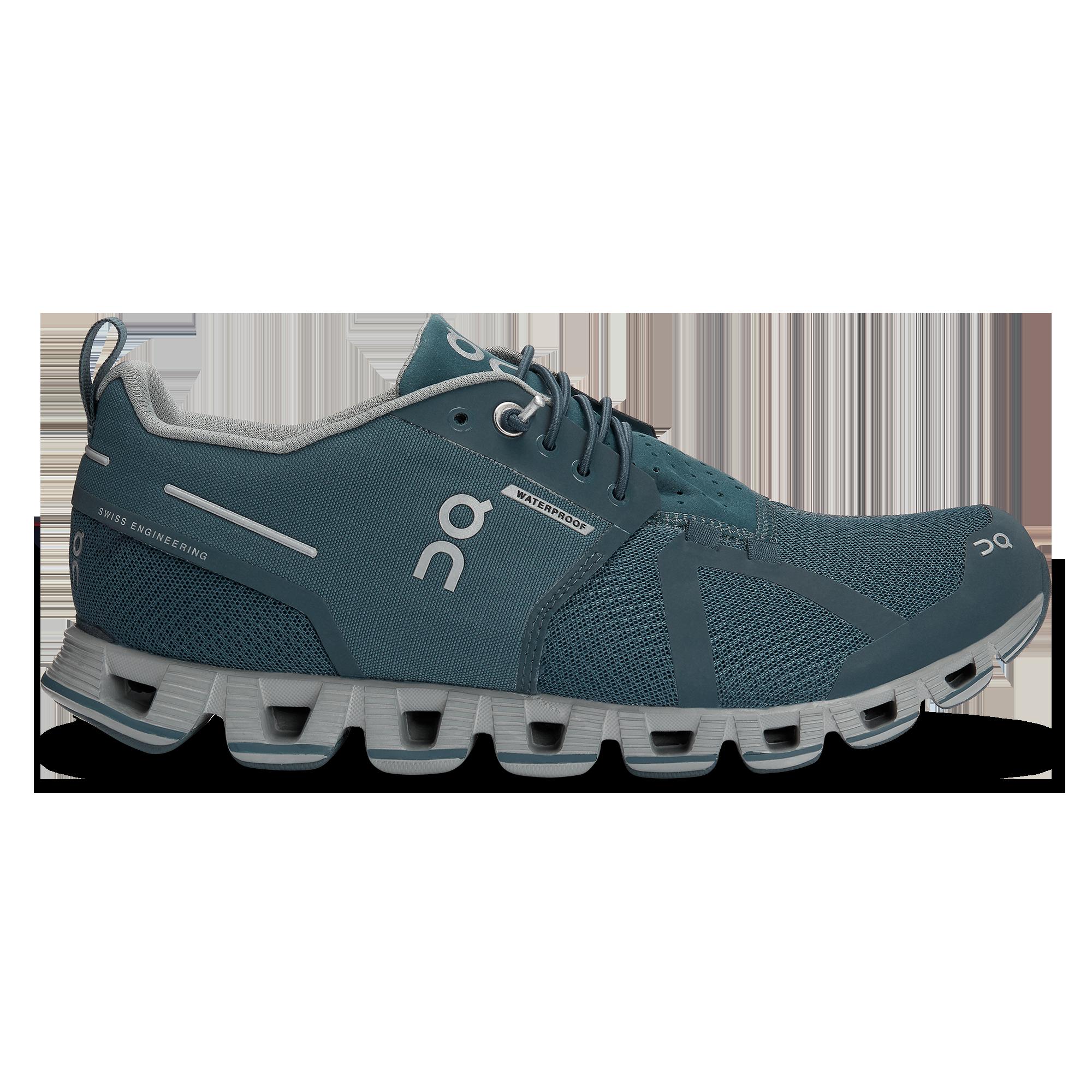 33++ On cloud tennis shoes ideas ideas
