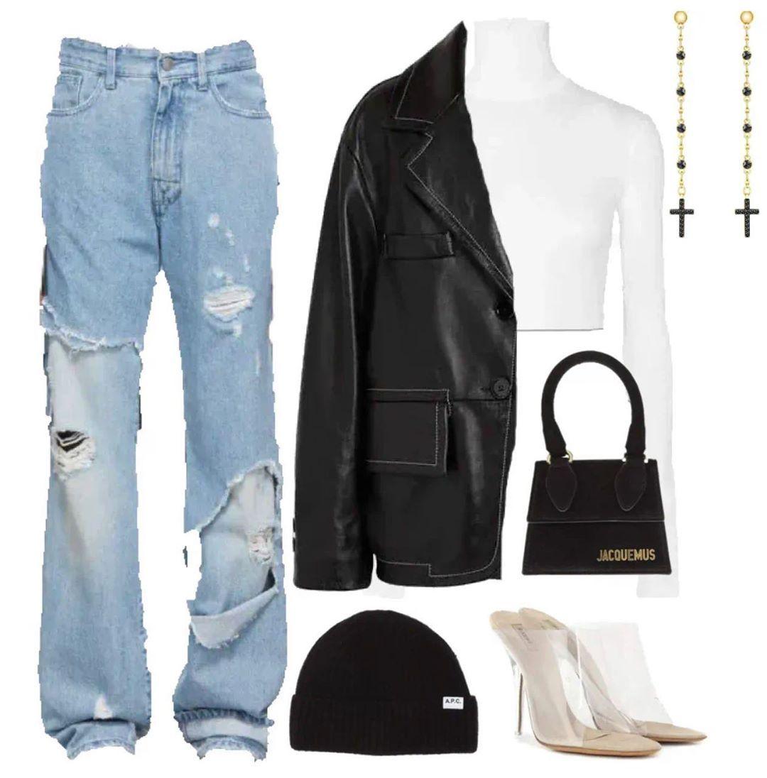"Photo of 💫👼🏼 on Instagram: ""Chiara✨ . . . . #virtualstylist #style #styleblogger #styleinspo #stylehasnosize #styled #stylebook #styleicon #fashion #fashionable…"""