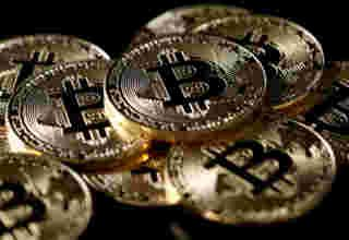 Is it legal to make money of fluctuating cryptocurrency