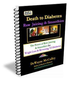 Raw-Juicing-Book-Reverse-Type-2-Diabetes