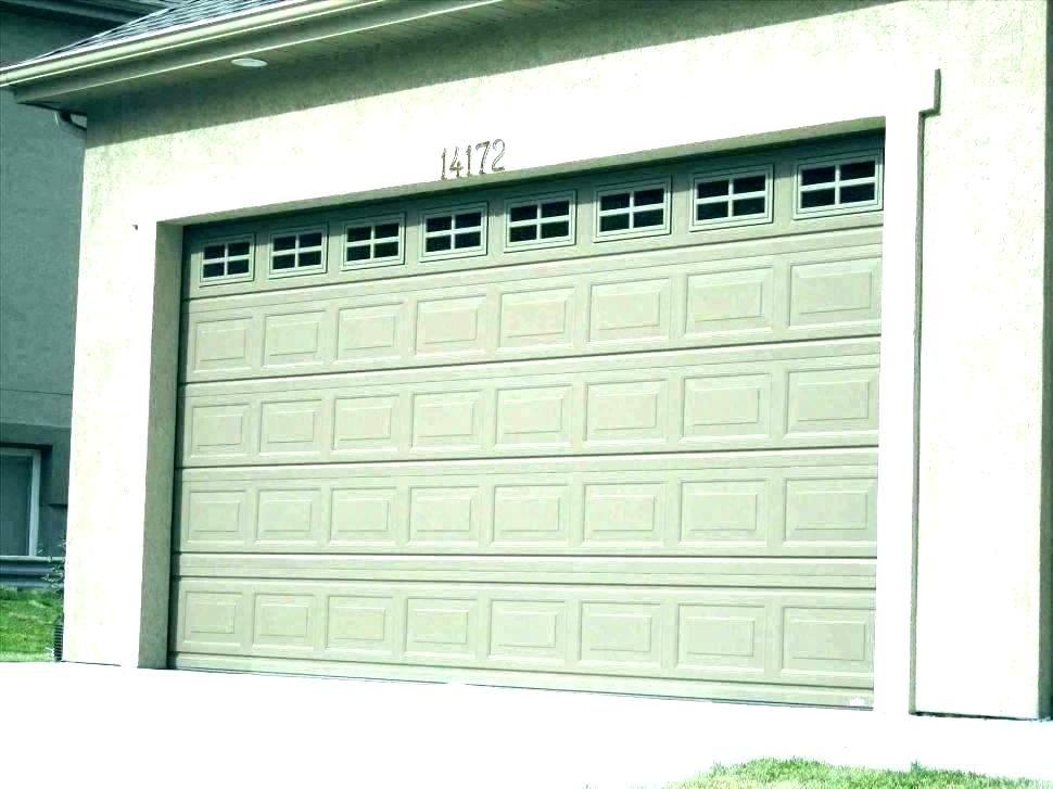 Pin By Kebelek Ngeseng On Door And Window Ideas Garage Door Torsion Spring Garage Door Springs Garage Door Spring Replacement