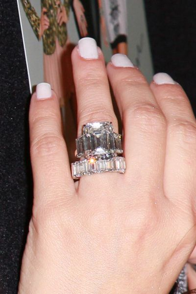 Kim kardashian wedding ring kris humphries google search jewelry kim kardashian wedding ring kris humphries google search junglespirit Images