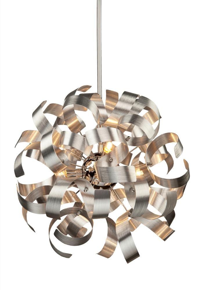 Lighting  sc 1 st  Pinterest & Reception Desk Lighting: Pendant : 70211 | Richardson Lighting ... azcodes.com