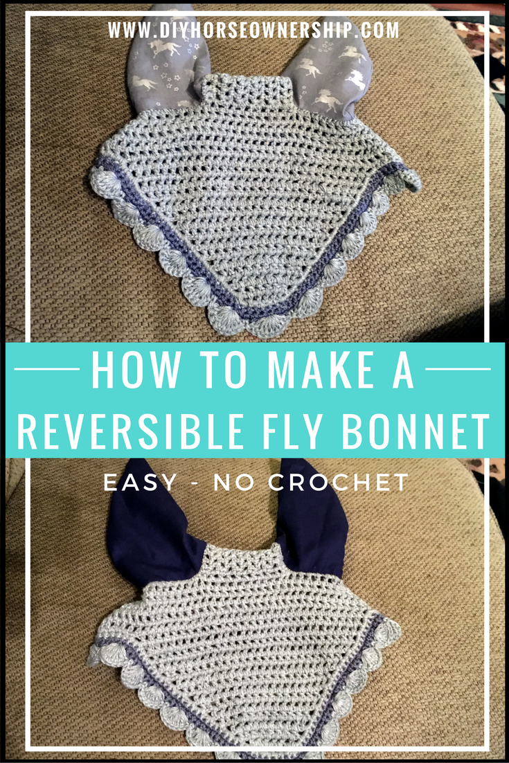 Do it yourself diy how to make a custom reversible fly bonnet for do it yourself diy how to make a custom reversible fly bonnet for your solutioingenieria Gallery