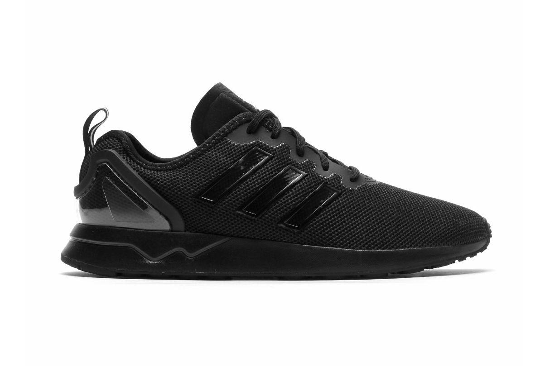 adidas ZX Flux Racer Calzado core black MhUEh