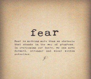 Emotional Strength Quotes Quotesgram Inspirational Quotes About Strength Quotes About Strength Inspirational Quotes