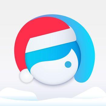 Facetune 2 Cracked IPA iOS Cracked IPA App icon