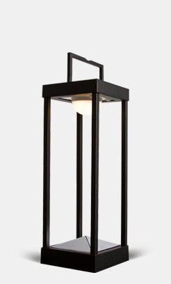 Eclairage D Interieur Pour Les Architectes Et Les Designers D Espace Interior Design Books Interior Design Classes Interior Lighting