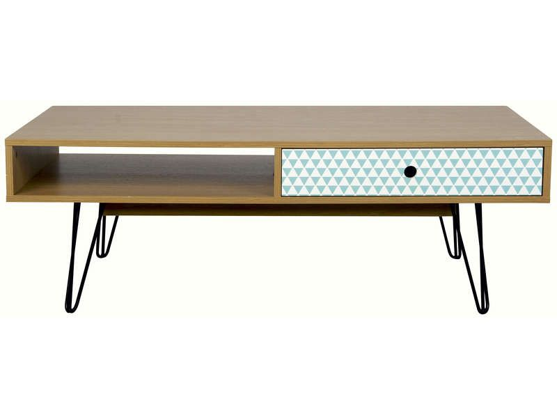 Table Basse Rectangulaire Karev Vente De Table Basse Conforama Table Basse Table Basse Rectangulaire Table Basse Conforama