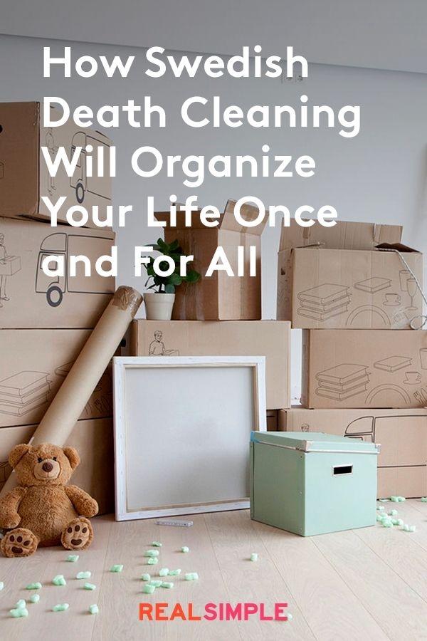 While It May Not Be Possible To Clean Your Complete House In A Day