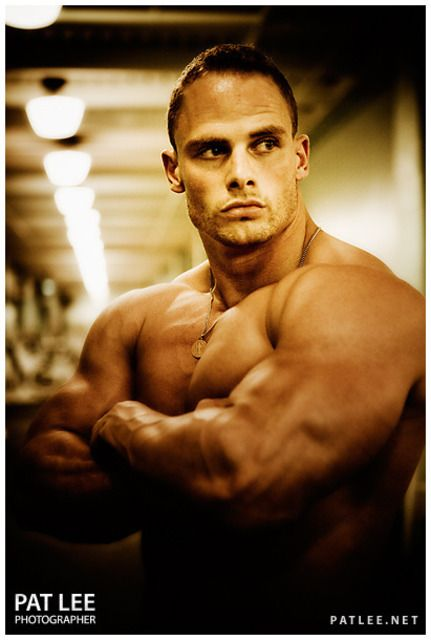 Joey Sergo (With images)   Eye candy. Body inspiration. Bodybuilding