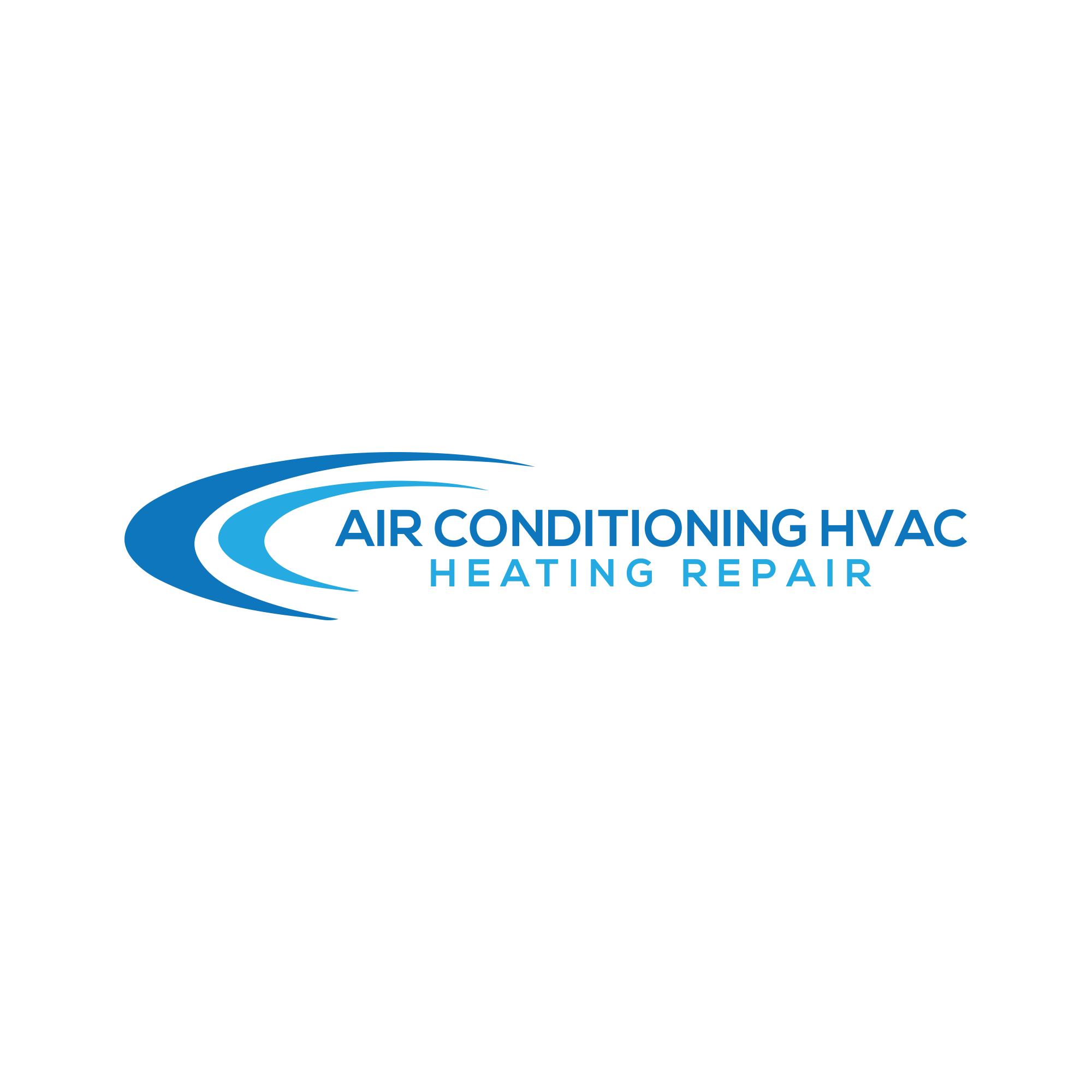 Air Conditioning HVAC Heating Repair Got Voted As the Best HVAC