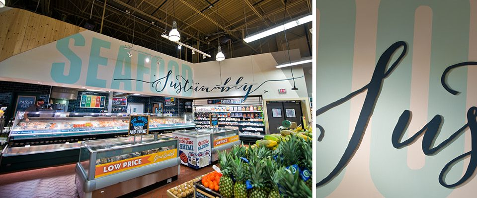ArtHouse Design has been collaborating extensively with Whole Foods Market to revamp stores throughout Colorado, imbuing them with the local character that sets each community apart. Recently, ArtHouse has had the pleasure of expanding beyond our home state to New Mexico, with the newly redesigned...