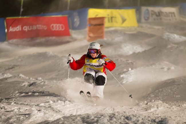 Sochi Ski