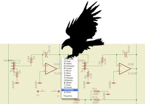 http://www.cadsoftusa.com/download-eagle/ Download the free version ...