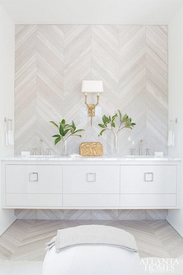 Bathroom Cabinets Outlet Bathroom Storage Mrs Hinch Diy Badezimmerspiegel Bodenfliesen Bad Und Spiegelfliesen