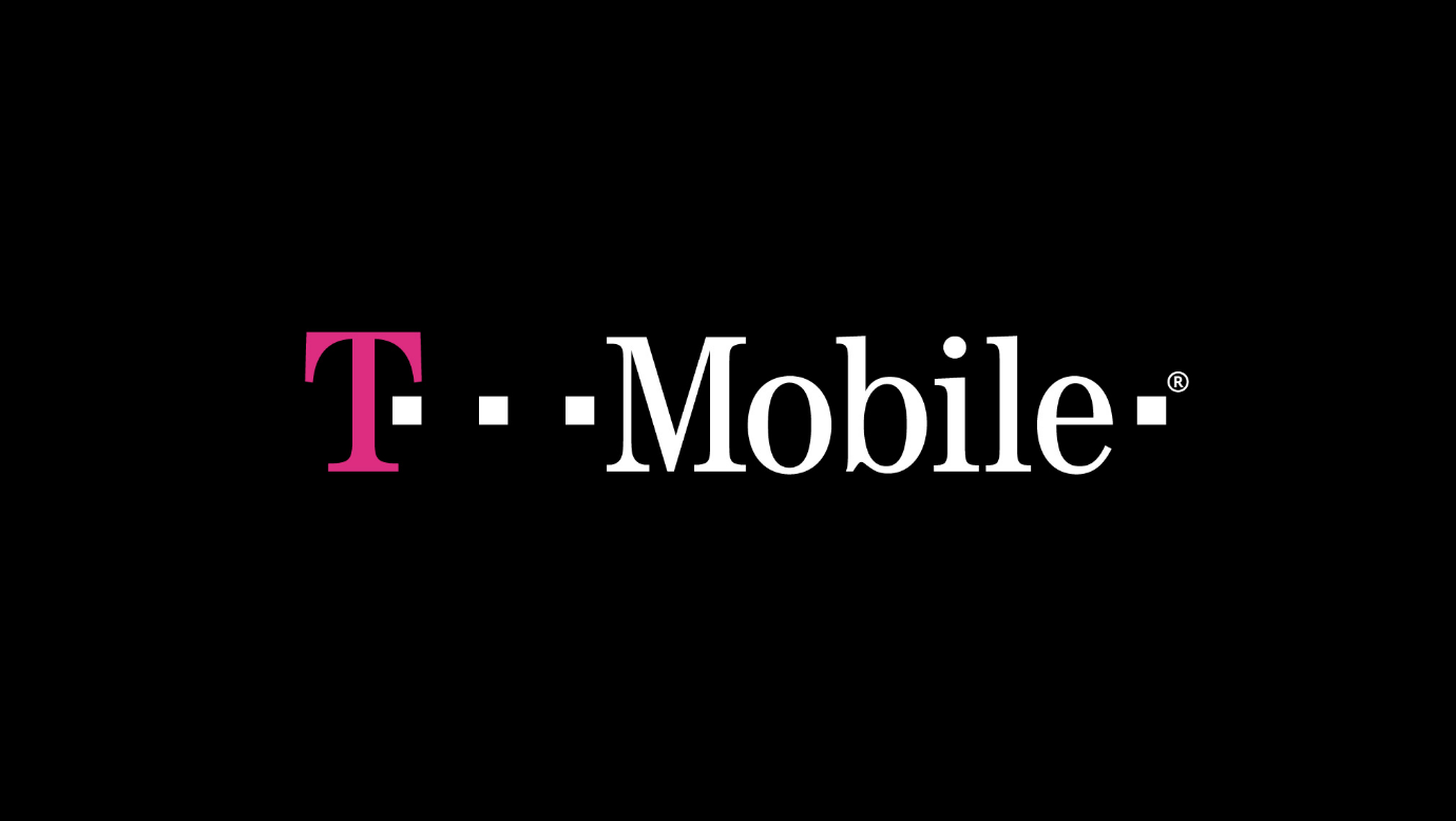 T Mobile Increase Monthly Customer Fees As Per The Recent News T Mobile S Planning To Increase A Certain Amoun Phone Carrier Cell Phone Carrier Mobile Deals