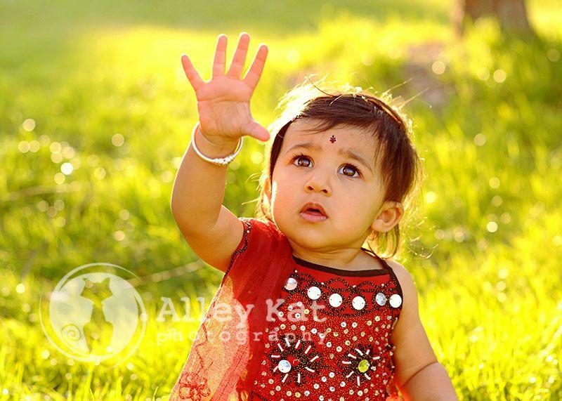 Adorable Indian Baby Indian Baby Girl Baby Girl Wallpaper Baby Photoshoot Girl