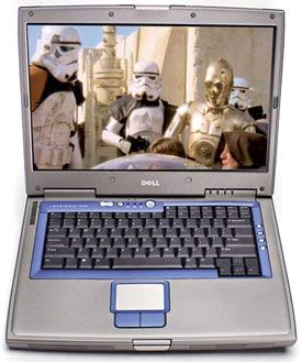 dell laptop 2004 - Google Search   An Early Timeline of My